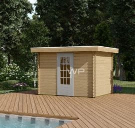 Woodpro-log cabin-28007