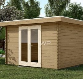 Woodpro-log cabin-28027