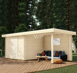 WoodPro2018-Website-28002